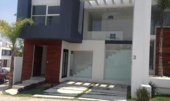 Foto de casa en venta en abancay 2, lomas de angelópolis ii, san andrés cholula, puebla, 0 No. 01
