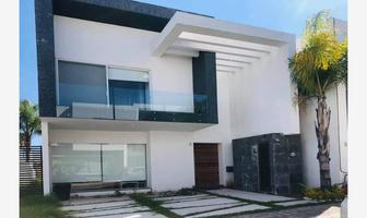 Foto de casa en venta en abancay 6, lomas de angelópolis ii, san andrés cholula, puebla, 0 No. 01