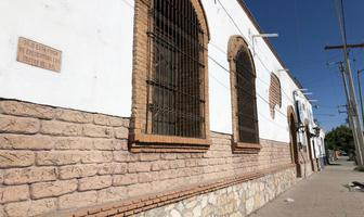 Foto de edificio en venta en abasolo 1010, torreón centro, torreón, coahuila de zaragoza, 0 No. 01