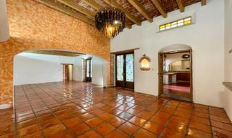 Foto de casa en venta en abasolo 176, del carmen, coyoacán, df / cdmx, 0 No. 01