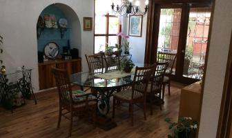 Foto de casa en venta en abasolo 286, valle de tepepan, tlalpan, df / cdmx, 0 No. 01