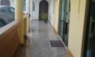 Foto de casa en venta en abasolo 392, veracruz centro, veracruz, veracruz de ignacio de la llave, 11195327 No. 01