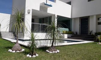 Foto de casa en venta en abasolo , la magdalena, tequisquiapan, querétaro, 10817605 No. 01