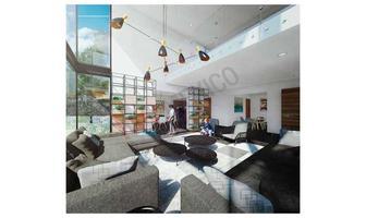 Foto de casa en venta en abasolo , tlalpan centro, tlalpan, df / cdmx, 13173663 No. 01