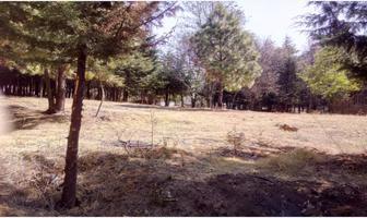 Foto de terreno habitacional en venta en abaxtla , huitzilac, huitzilac, morelos, 5172813 No. 01