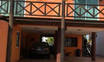 Foto de casa en venta y renta en Altata, Navolato, Sinaloa, 12698434,  no 01