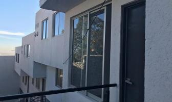 Foto de casa en venta en abedul 0, chimilli, tlalpan, df / cdmx, 6023100 No. 01