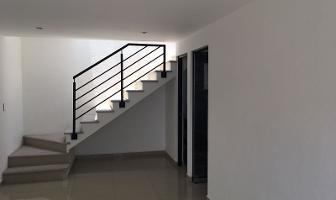 Foto de casa en condominio en venta en abedul , chimilli, tlalpan, df / cdmx, 3500140 No. 02