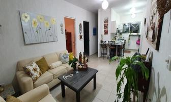 Foto de departamento en renta en abedul , jardines del sur, benito juárez, quintana roo, 0 No. 01