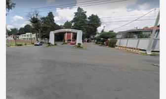 Foto de casa en venta en abedules 306, la virgen, metepec, méxico, 12276917 No. 01