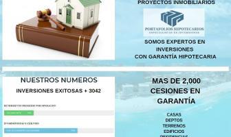 Foto de casa en venta en abedules 306, la virgen, metepec, méxico, 6633754 No. 01