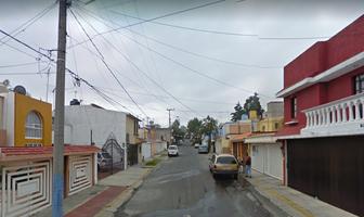 Foto de casa en venta en abedules , arcos del alba, cuautitlán izcalli, méxico, 0 No. 01