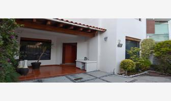 Foto de casa en venta en abetal 0000, arboledas del parque, querétaro, querétaro, 6419565 No. 01