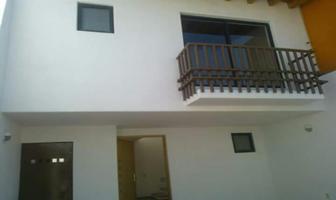 Foto de casa en renta en abeto 1324, valle de san javier, pachuca de soto, hidalgo, 13007486 No. 05