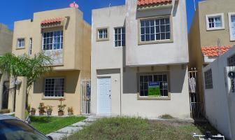 Foto de casa en venta en abeto , arecas, altamira, tamaulipas, 4015642 No. 01