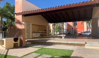 Foto de casa en venta en abeto , hacienda de tlaquepaque, san pedro tlaquepaque, jalisco, 0 No. 02