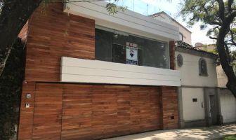Foto de casa en venta en Lomas de Chapultepec I Sección, Miguel Hidalgo, DF / CDMX, 18042901,  no 01