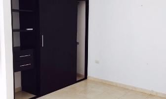 Foto de casa en venta en abraham zabludovsky 116-2 , fovissste, coatzacoalcos, veracruz de ignacio de la llave, 4021575 No. 03