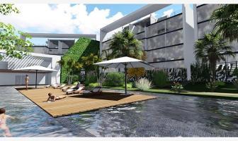 Foto de departamento en venta en abraham zepeda 22, rancho cortes, cuernavaca, morelos, 3397987 No. 01