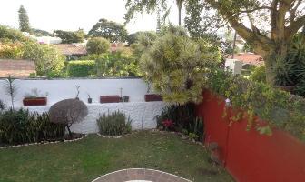 Foto de casa en venta en abraham zepeda , buenavista, cuernavaca, morelos, 11888777 No. 01