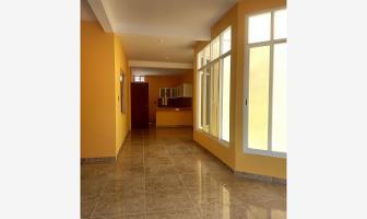 Foto de casa en venta en ac sv, cuautlixco, cuautla, morelos, 0 No. 01