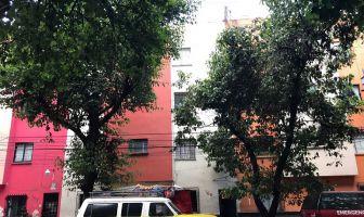 Foto de departamento en venta en Condesa, Cuauhtémoc, Distrito Federal, 5371590,  no 01