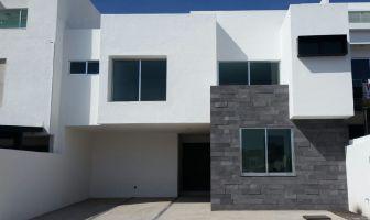 Foto de casa en venta en Residencial el Refugio, Querétaro, Querétaro, 11189754,  no 01