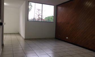 Foto de departamento en renta en Jardines Villa Coapa, Tlalpan, DF / CDMX, 21435568,  no 01