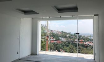 Foto de casa en venta en Vista del Valle II, III, IV y IX, Naucalpan de Juárez, México, 7635370,  no 01