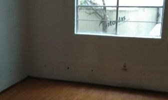 Foto de departamento en renta en San Rafael, Cuauhtémoc, DF / CDMX, 19022841,  no 01