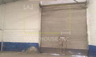 Foto de bodega en renta en Naucalpan, Naucalpan de Juárez, México, 7081632,  no 01