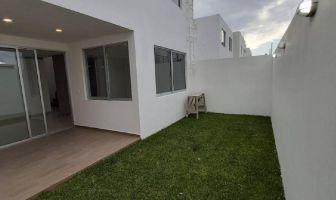Foto de casa en venta en Solares, Zapopan, Jalisco, 12750894,  no 01