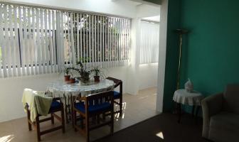 Foto de casa en venta en Barrio del Niño Jesús, Coyoacán, Distrito Federal, 2855642,  no 01