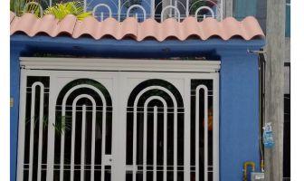 Foto de casa en venta en Insurgentes, Querétaro, Querétaro, 12680070,  no 01
