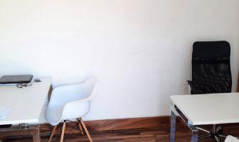 Foto de oficina en renta en La Estancia, Zapopan, Jalisco, 20632954,  no 01