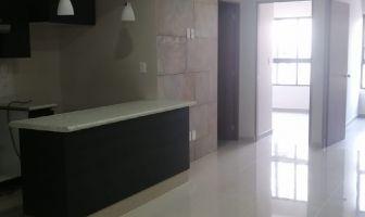 Foto de departamento en venta en Pedregal de Carrasco, Coyoacán, DF / CDMX, 21889408,  no 01