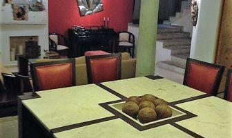 Foto de casa en venta en Lomas de Santa Fe, Álvaro Obregón, Distrito Federal, 5102838,  no 01