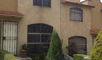 Foto de casa en venta en San Buenaventura, Ixtapaluca, México, 6955030,  no 01