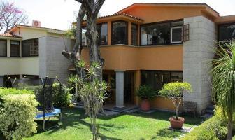 Foto de casa en venta en acaapantzingo 1, san miguel acapantzingo, cuernavaca, morelos, 12125742 No. 01