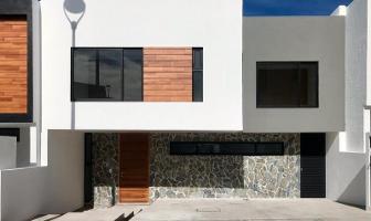Foto de casa en venta en acacia 387, desarrollo habitacional zibata, el marqués, querétaro, 12651252 No. 01