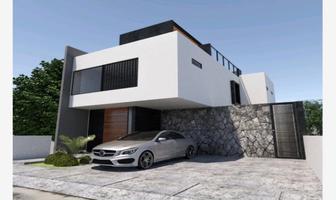 Foto de casa en venta en acacia 493, desarrollo habitacional zibata, el marqués, querétaro, 0 No. 01