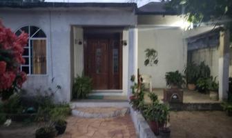 Foto de casa en venta en acacia , alejandro briones, altamira, tamaulipas, 17989642 No. 01