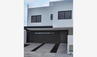 Foto de casa en venta en acacias 1, desarrollo habitacional zibata, el marqués, querétaro, 0 No. 01