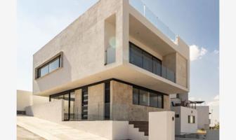 Foto de casa en venta en acacias 118, desarrollo habitacional zibata, el marqués, querétaro, 0 No. 01
