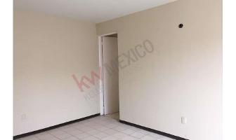 Foto de casa en venta en acacias 362, torreón jardín, torreón, coahuila de zaragoza, 7122313 No. 04