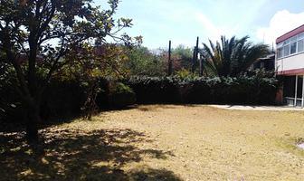 Foto de casa en venta en acacias 7 , jardines de san mateo, naucalpan de juárez, méxico, 0 No. 01