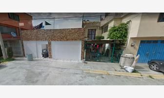 Foto de casa en venta en acacias n, izcalli, ixtapaluca, méxico, 8772641 No. 01