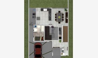 Foto de casa en venta en acadius 1000, las hadas mundial 86, puebla, puebla, 13190317 No. 02