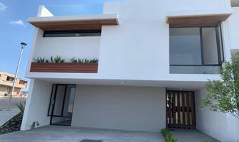Foto de casa en venta en acantha arago 3, desarrollo habitacional zibata, el marqués, querétaro, 0 No. 01