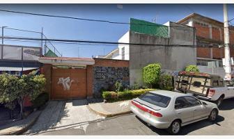 Foto de casa en venta en acanto 40, miguel hidalgo 4a sección, tlalpan, df / cdmx, 0 No. 01